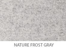 M W Nature Frost Gray 220x161