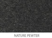 M W Nature Pewter 220x161