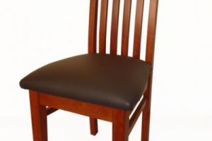 Chairstyle wilton1