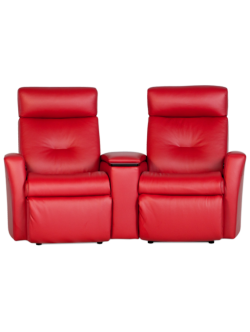 Home Theatre and Motion Sofa